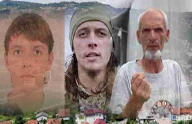 roditelji teroriste-690x480_compressed