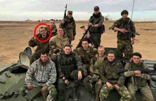 Ekskluzivno: Otkrivamo nove informacije o srpskim dobrovoljcima u Siriji