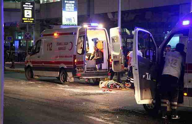 turska-istanbul-aerodrom-ataturk-teroristicki-napad-foto-reuters-062016-1467152428-939321_compressed