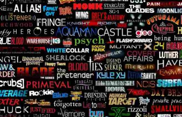 tv-shows_compressed