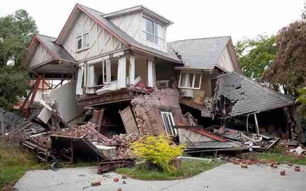 zemljotres-640x388_compressed