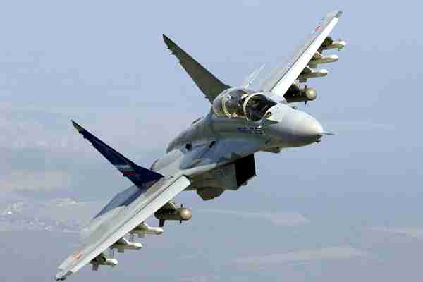 MiG-35_compressed