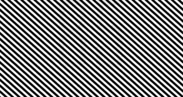Skriveno1-1-660x330_compressed