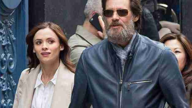 cathriona-white-jim-carrey-preview_compressed