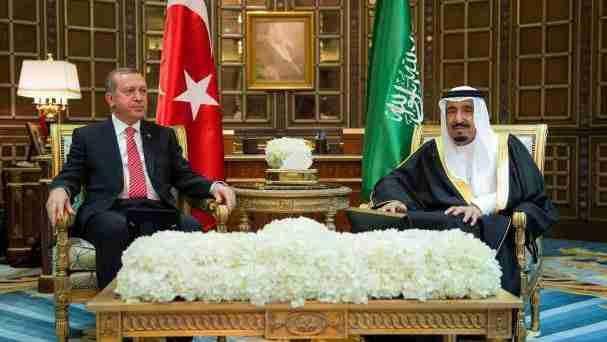 erdogan-selman_compressed