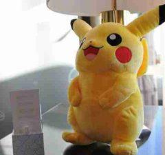 pokemon-1-718x446_compressed