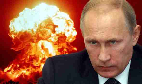 putin - nuklearna eksplozija_compressed