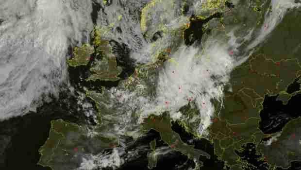 satelitski-snimak-dnevne_compressed