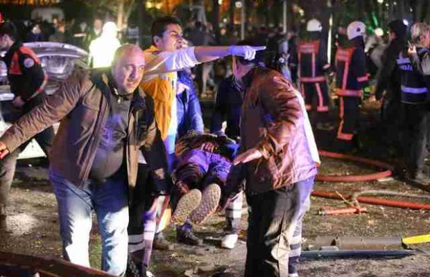 turska-bomba-napad-teroristi_compressed
