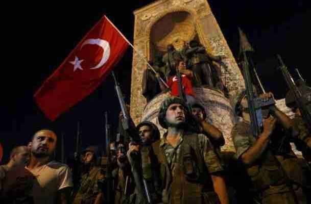 turska-vojska-2_compressed