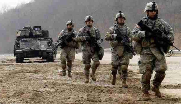 vojska SAD-640x357_compressed