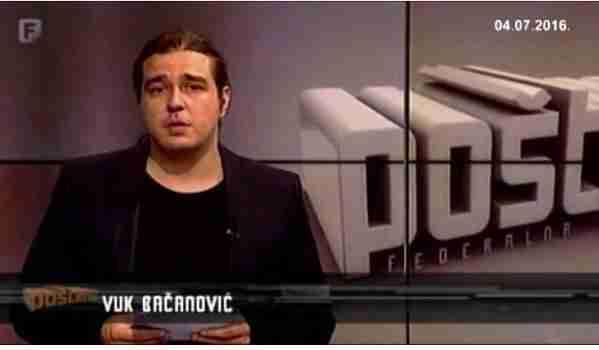 vuk bacanovic - ftv_compressed
