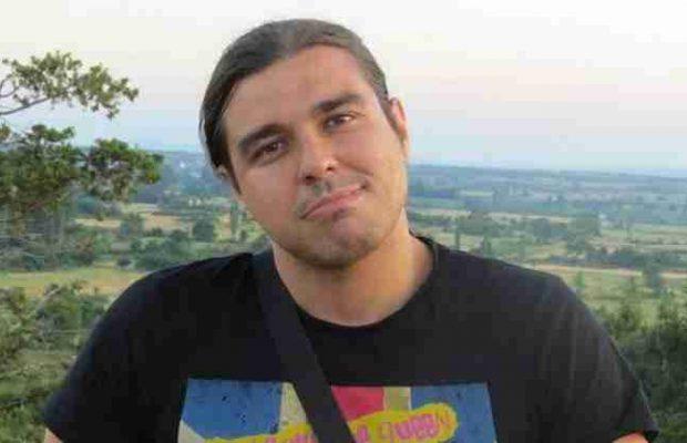 vuk bacanovic1_compressed