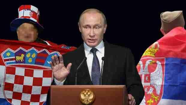 Vladimir-Putin-Hrvat-Srbin-620x350_compressed