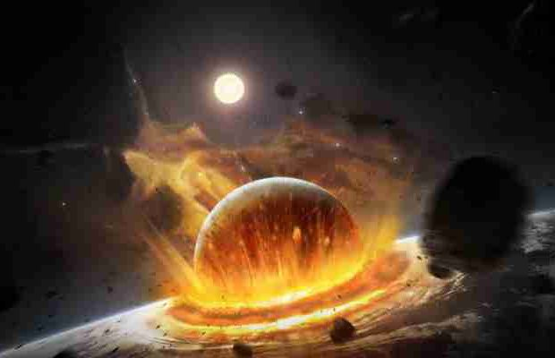 asteroid-udar-640x400_compressed