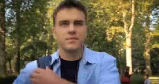Propagandni spot 'Srpska te treba': Mladi Stefan oca nije zapamtio, ali zna šta mu je ostavio…