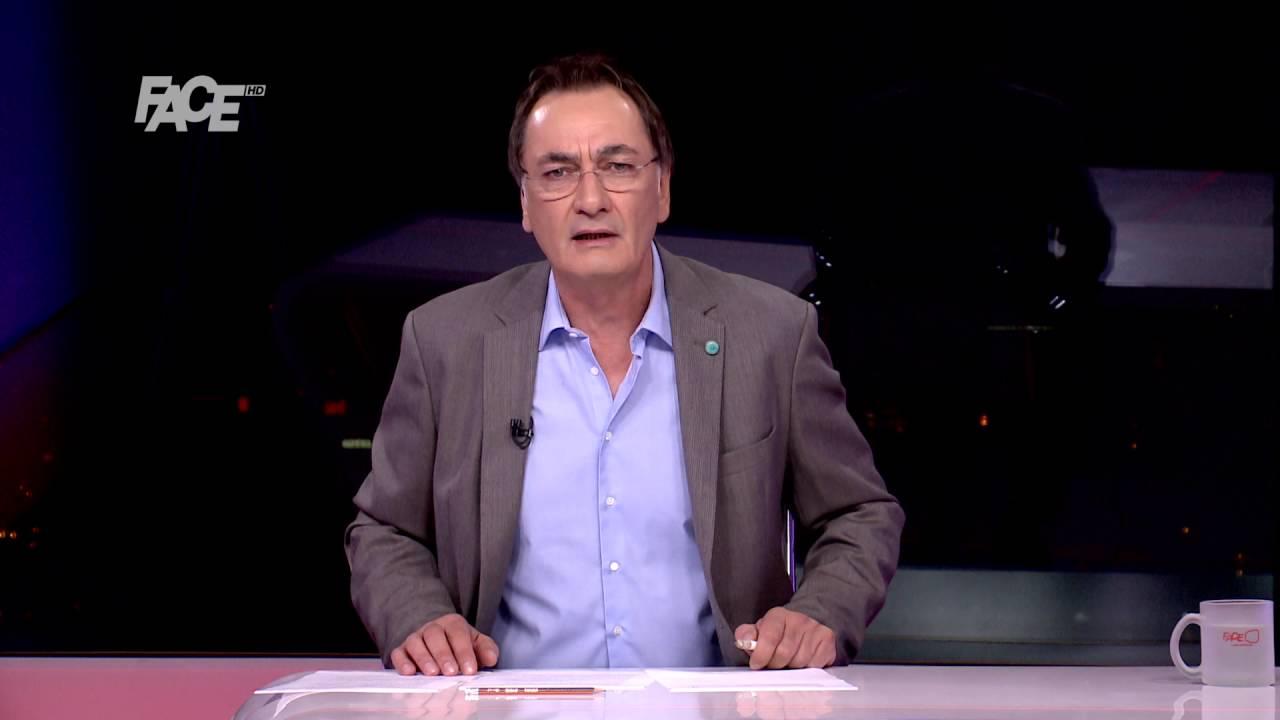 """INTERNET """"GORI"""": SVI ŽELE DA SENAD HADŽIFEJZOVIĆ BUDE PREDSJEDNIK BIH"""