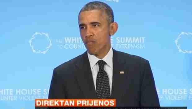 obama_2-620x354_compressed