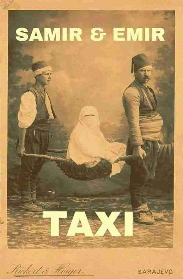 taxi-sarajevo121020161_compressed