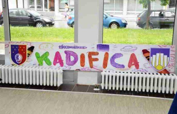 kadifica-718x446_compressed