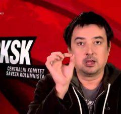 hadziomerovic-foto-cksk-1-690x480