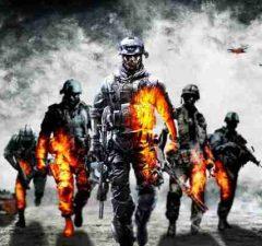 rat-vojska-vojnici_compressed