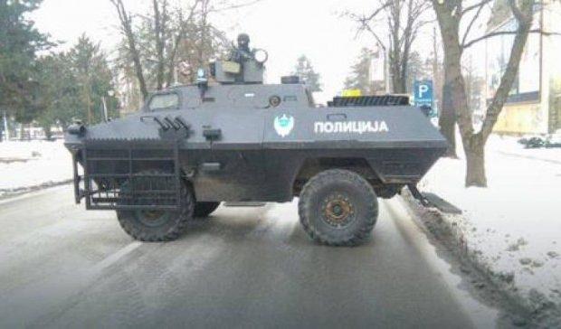 rs-policija-650x364