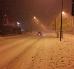 snijeg-718x446