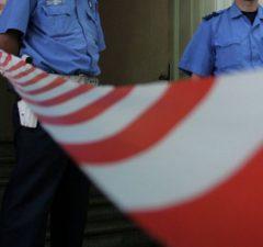 uvidaj-srpska-policija-policijska-traka-foto-tanjug-1385117953-401079