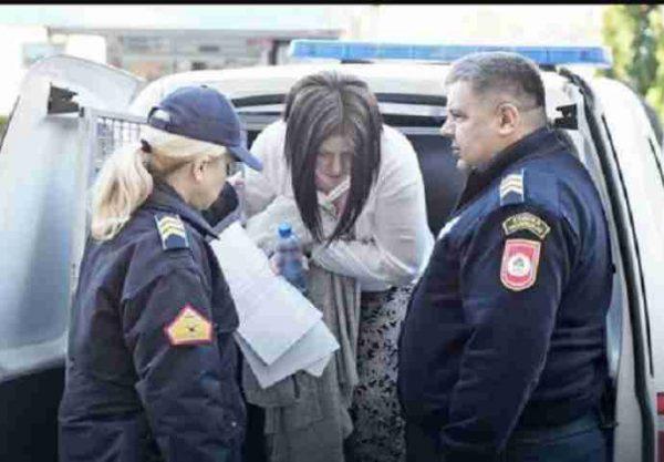 """""""Od kada je ubijen ne živim"""": Monstruozno ubistvo fotografa potreslo Banjaluku, majka traži maksimalnu kaznu."""
