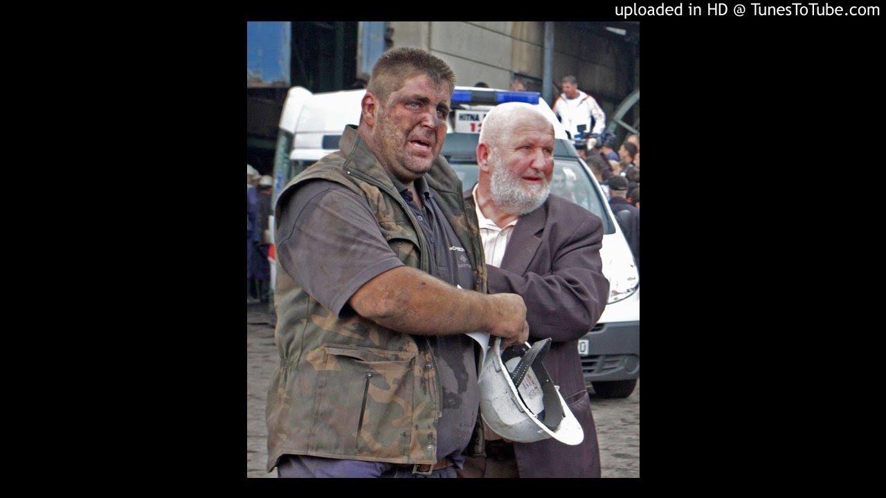 VIDEO Priča rudara Muhameda Šabića iz jame Raspotočje: Pao sam na koljena i izgovorio šehadet!