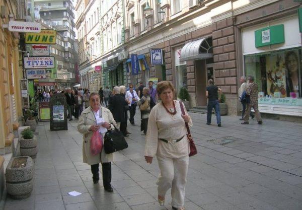 Sarajevo dobija ulice generala Mehmeda Alagića i Esada Arnautalića