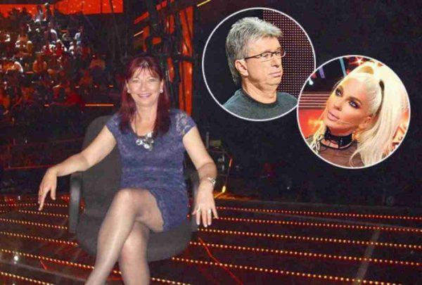 Tapšačica otkriva tajne iza kulisa: Jelena Karleuša je najgora, Saša Popović mizerno plaća!