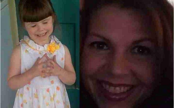 Majka i kćer poginule u različitim udesima u razmaku od 30 minuta.