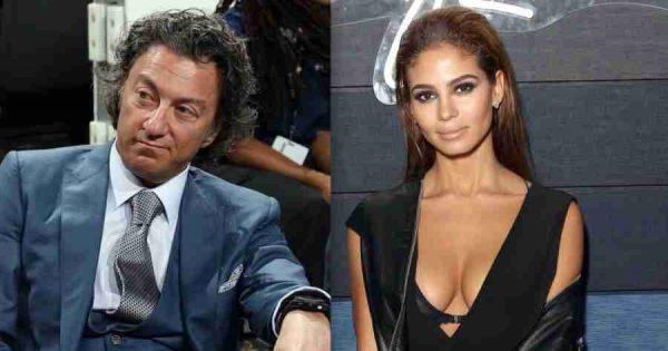 NEMORALNA PONUDA: Milijarder punudio udatoj ženi 2 miliona dolara za se*s, pa završio na sudu!