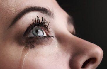 Razvela se od svog paralizovanog muža i udala za njegovog najboljeg prijatelja: Ono što su mu njih dvoje uradili, ostavilo je sve širom otvorenih usta