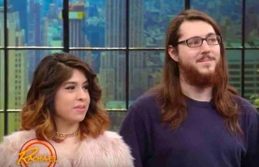 Govorili mu da nije dovoljno dobar za svoju djevojku: Priredio joj dupli šok! (VIDEO)