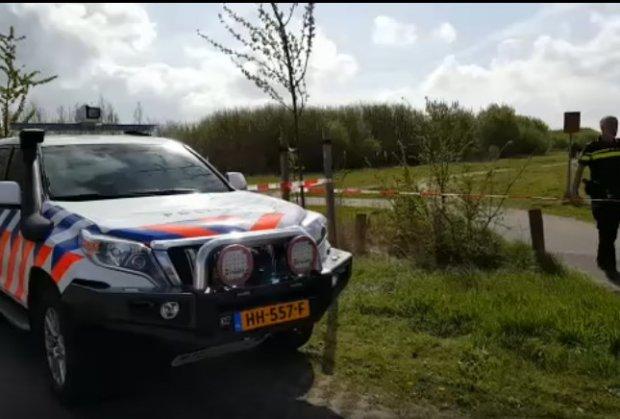 DETALJI MASAKRA U ŠUMI: Ubijeni Srbi pronađeni u autu! Na retrovizoru okačene bokserske rukavice!