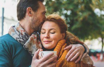 Neverovatan savet bračnog terapeuta: Ovo je najbolja izjava ljubavi!