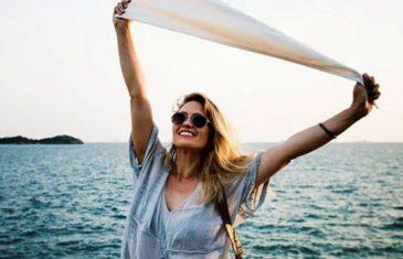 Zašto su žene starije od 40 godina privlačnije od mlađih