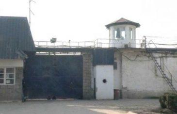 SKOPLJE Baka (88) u zatvor dovedena pod najjačim osiguranjem: Svi su bili zapanjeni zbog čega će da robija.