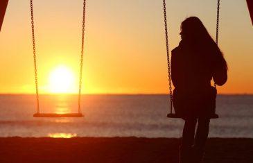 Nije loše biti sam: Psihološke prednosti života bez partnera