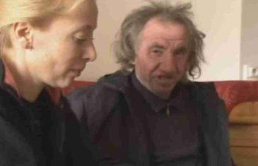 Udala se za bogataša da bi ga iskoristila: Priredio joj šok života kad je umro!