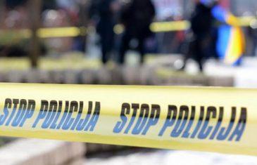 POTVRĐENO: Radnik smrtno stradao u krugu Željezare