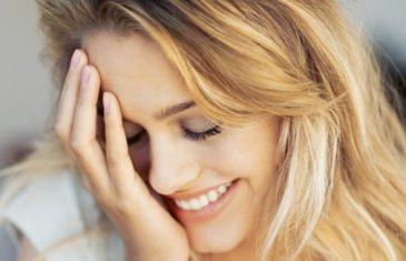 Sramežljivost: Kako ju pobijediti?
