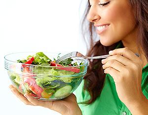 Kako jesti zdravo, a jeftino