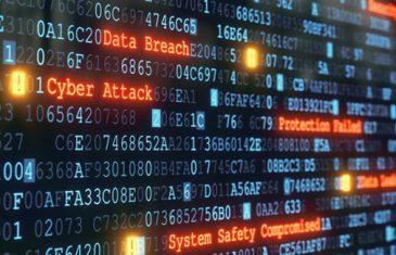 Srpski hakeri preuzeli servere FTV-a: Prijete da će izbrisati Vizu za budućnost