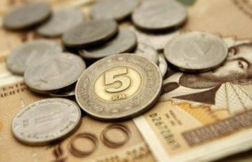 Lista država koje su u BiH uložile najviše novca: Turske ni na mapi, a pogodite ko je prvi!