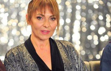 Vesna Trivalić je ispričala priču, a ko nije zaplakao samo je ćutao