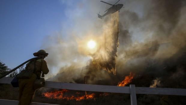 Otkriven uzrok katastrofalnog požara u Hrvatskoj!